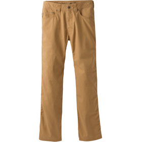 "Prana Bronson - Pantalon Homme - 32"" marron"